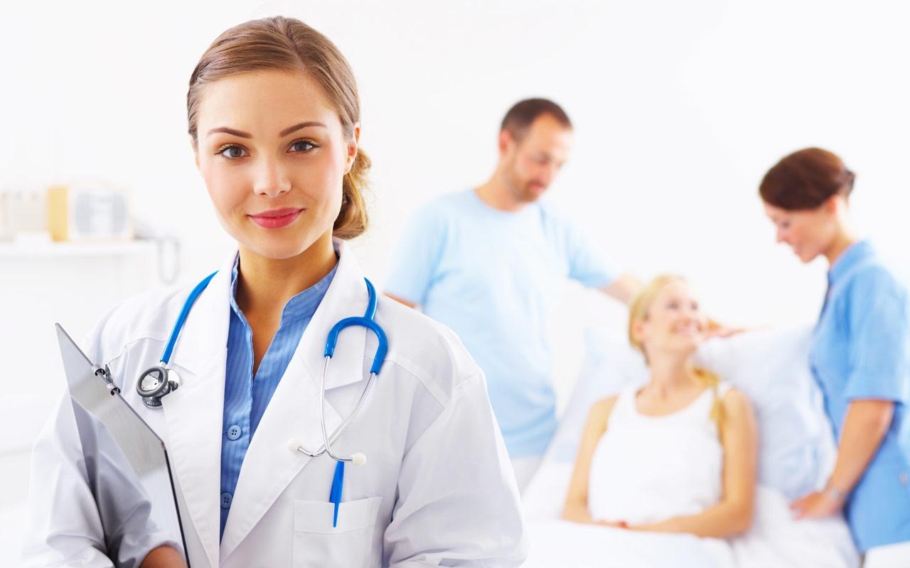 Приказ Министерства здравоохранения РФ от 01112012 N