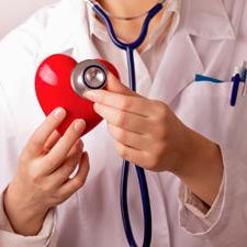 Отзывы лечения амиксином при гепатите с