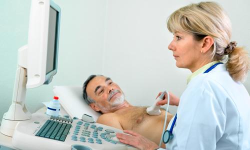 Платный кардиолог эндокринолог ростов на дону отзывы