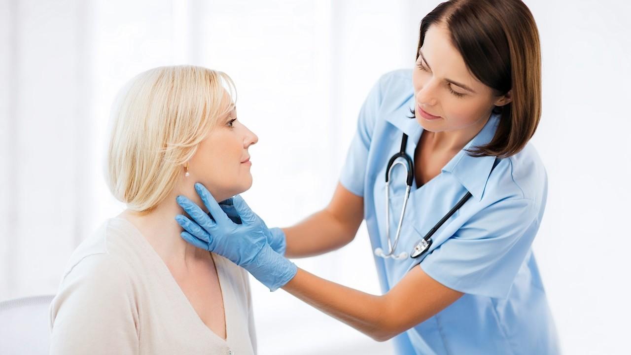 Платный маммолог Нужен флеболог